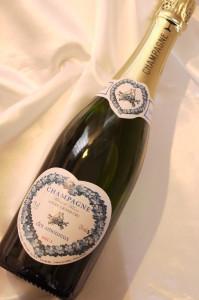 2016.2.16 ワイン