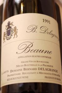 2016.5.12 ワイン