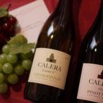 人気生産者のワインでお誕生日のお祝い&メッセージ