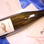 「今年もお世話になりました」~印象に残るワインで暮れのご挨拶