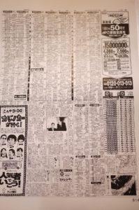 20180516新聞3-2